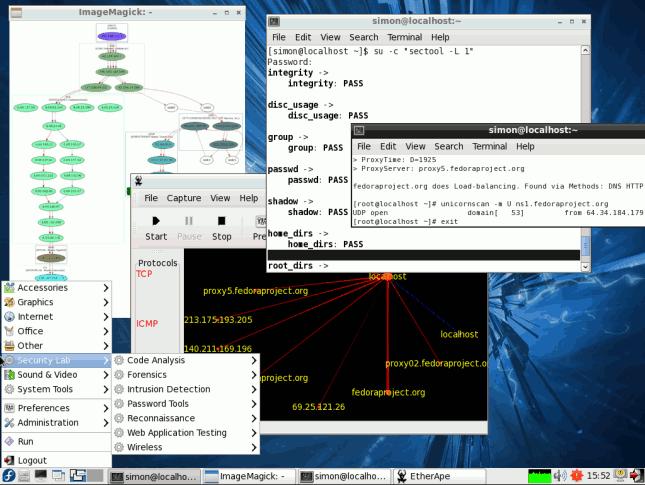 security-spin-desktop-fedorafans.com