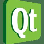 Qt - fedorafans.com
