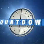 schedule fedora -fedorafans.com