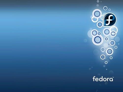fedora core5-fedorafans.com