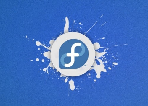 fedora18beta-arm-fedorafans.com