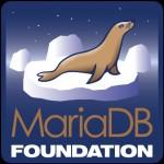mariadb-fedorafans.com