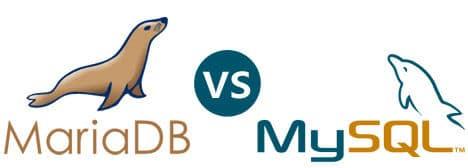mysql_vs_mariadb-fedorafans.com