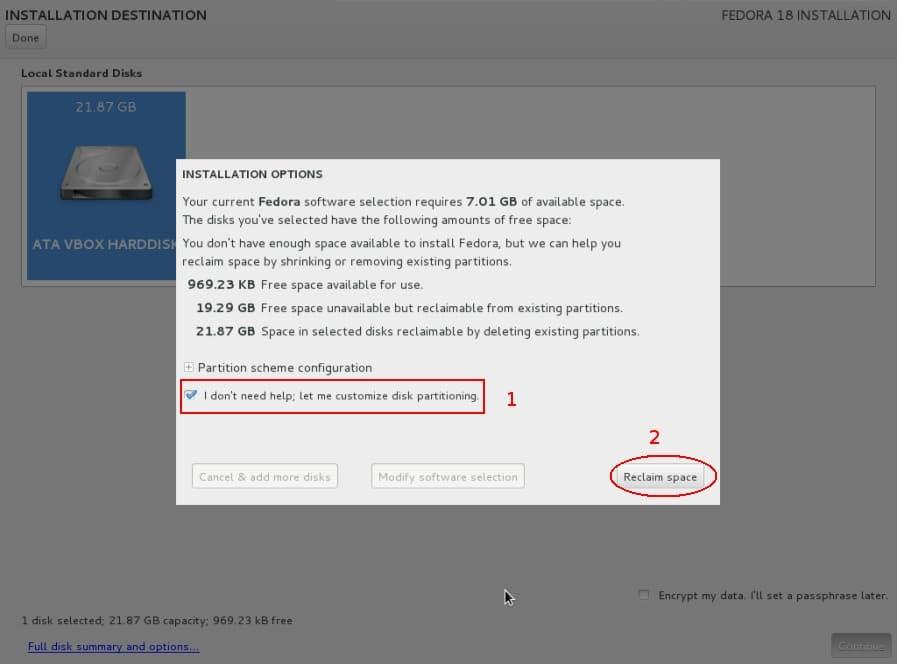 11-Installation Options-fedorafans.com