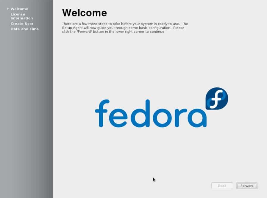21-Welcome-fedorafans.com