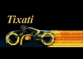 Tixati-bittorrent client-fedorafans.com