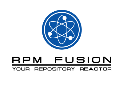 rpm-fusion-fedorafans.com