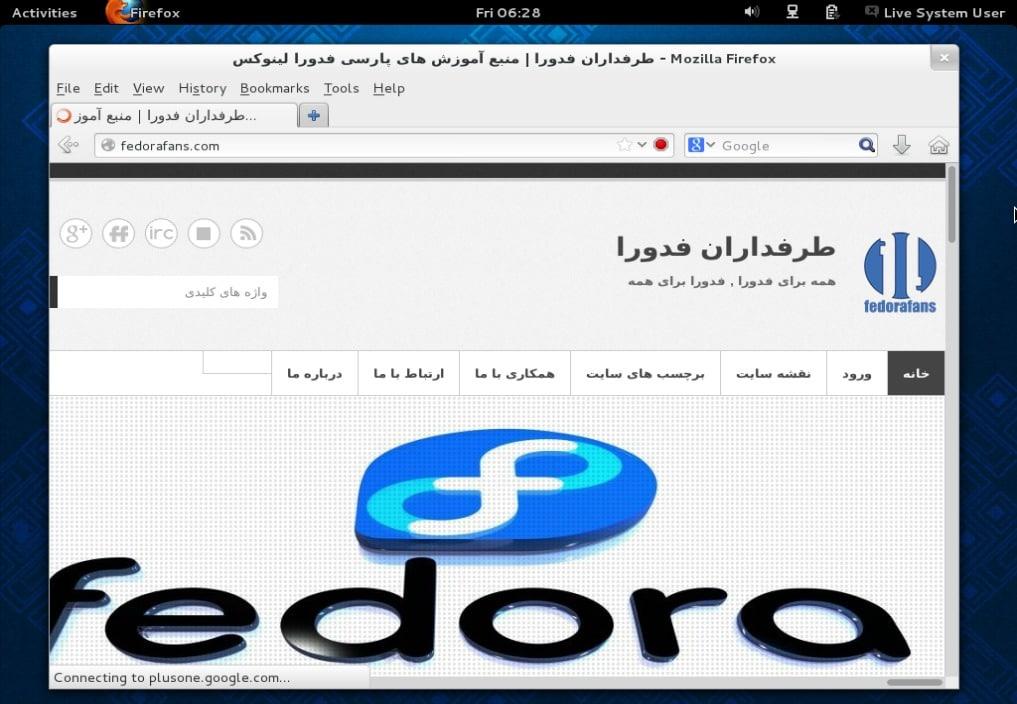 fedora19-alpha-gnome-fedorafans.com-7