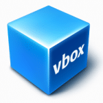 VBox Guest Additions - fedorafans.com