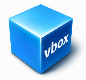 VBox Guest Additions – fedorafans.com