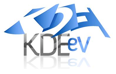 KDE Plasma Workspaces-fedorafans.com