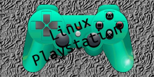 PlayStation-pcsxr-fedorafans.com