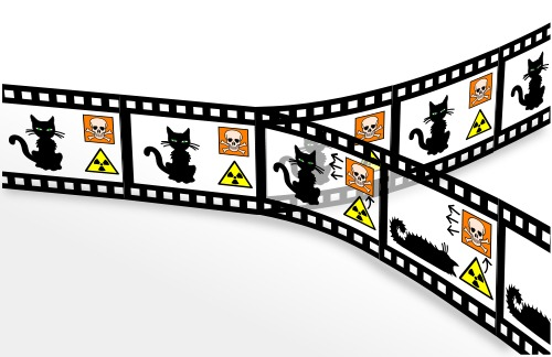 Schroedingers_cat-Fedorafans.com