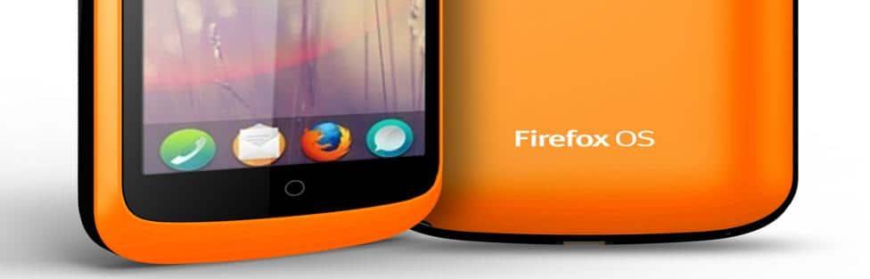 firefox-os-phone-fedorafans.com