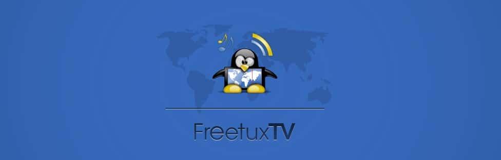 freetuxtv_fedorafans.com