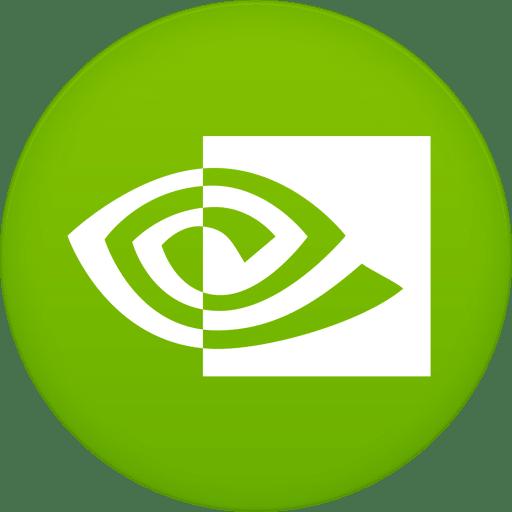 nVidia Installation Toturial – fedorafans.com