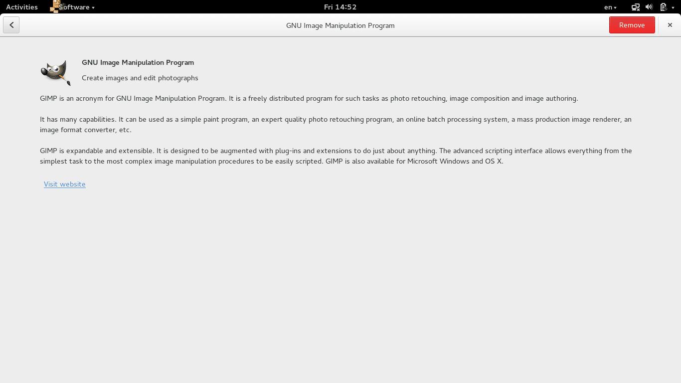 GNOME-Software-apps-info – fedorafans.com