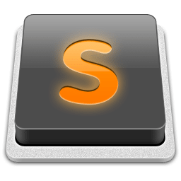 sublime_text – fedorafans.com