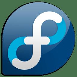 fedora-logo-fedorafans.com