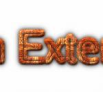 yumex-logo