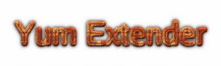 yumex-logo-fedorafans.com
