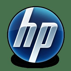 HP-fedorafans.com