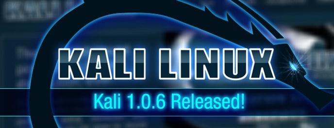 kali-1.0.6-released-fedorafans.com