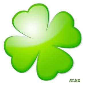 slax-logo