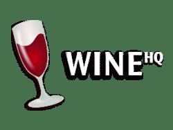 winelogo-fedorafans.com