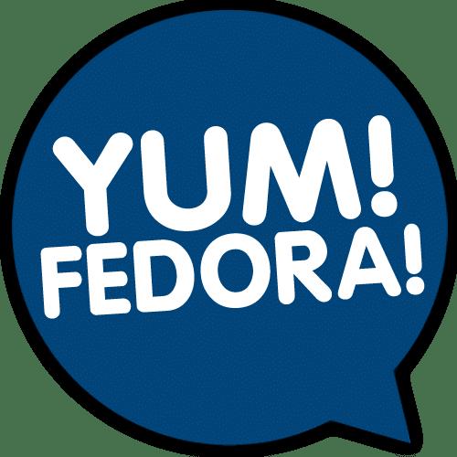 yum-fedora