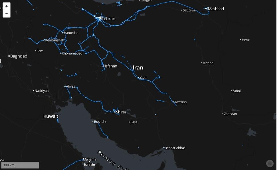 map-fedorafans.com