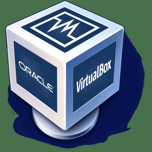 virtualbox-logo-fedorafans.com