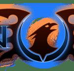 xonotic-logo