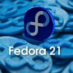 fedora-21