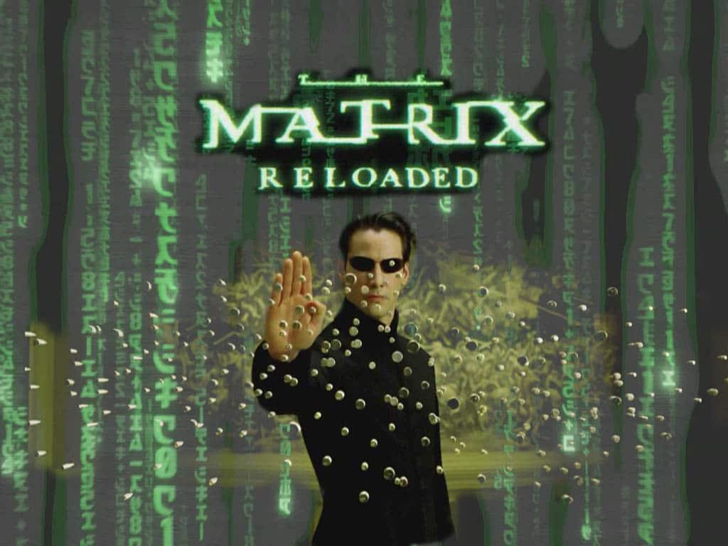 matrix-fedorafans.com