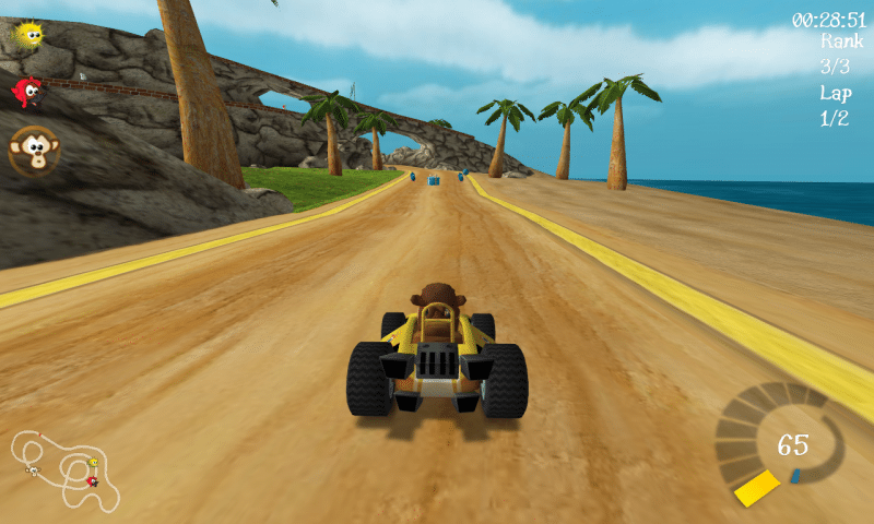 800px-Supertuxkart-0.8.1-screenshot-2