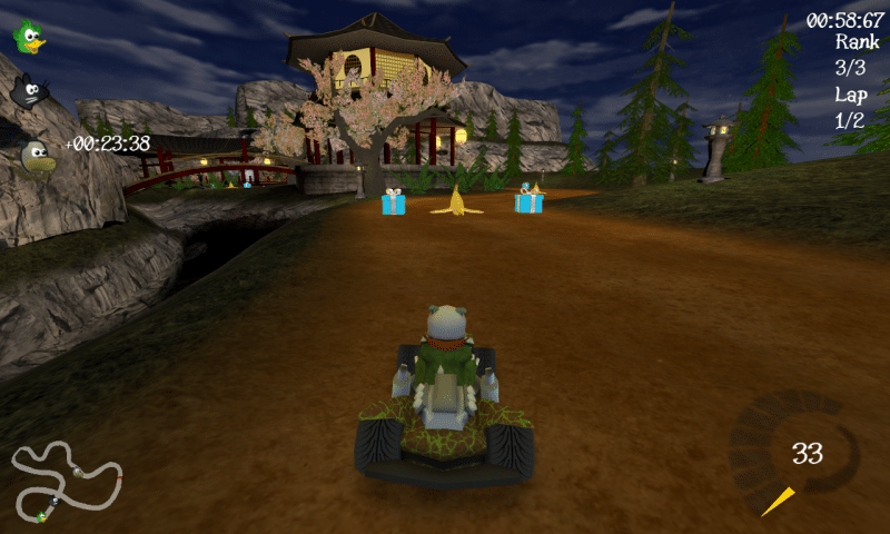 800px-Supertuxkart-0.8.1-screenshot-8