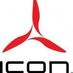 ICON-logo-0608a
