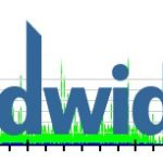 bandwidthd-logo