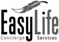 easylife-logo_fedorafans.com