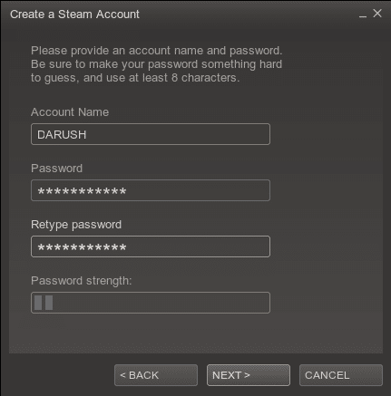 InstallSteam01