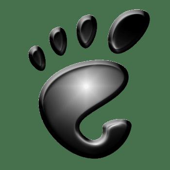 gnomelogo_fedorafans