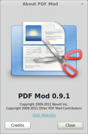 pdfmod-about-fedorafans.com