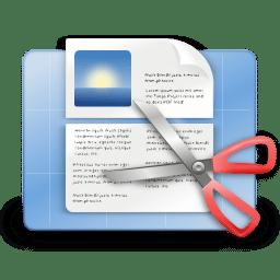 تغییر فایل های PDF با نرم افزار PDFMod