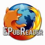Firefox-EPubReader