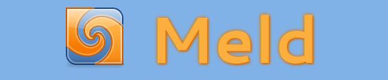 meld-logo