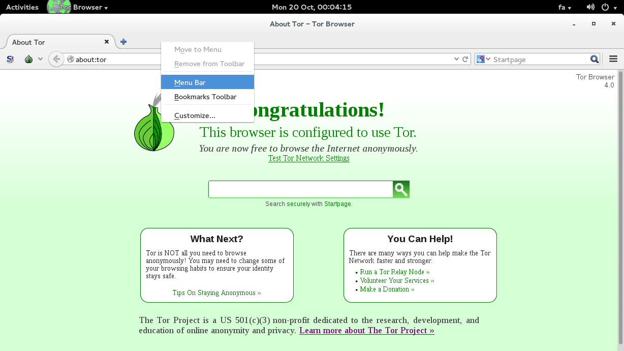 Screenshot from 2014-10-20 00:04:15