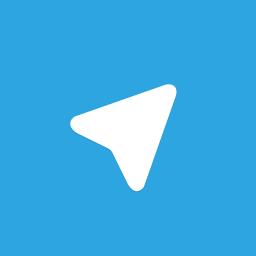 telegram-fedorafans.com