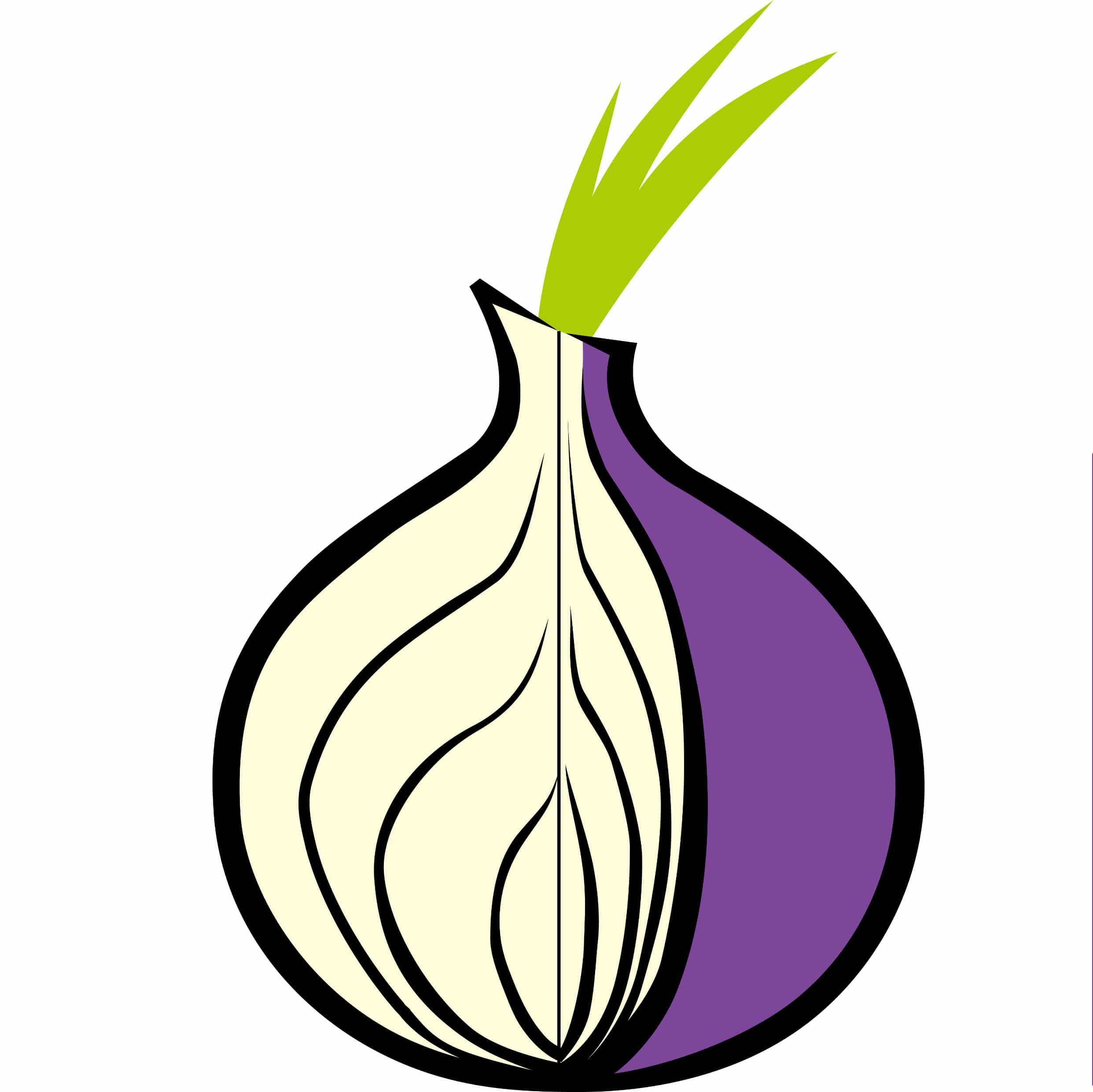 Tor-fedorafuns.com