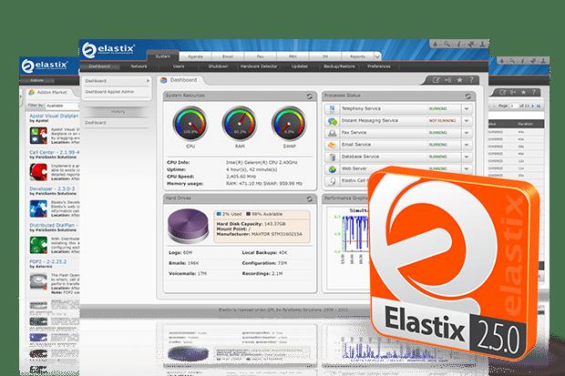 elastix2.5-fedorafans.com